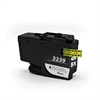 LC3239XL Black High Capacity Compatible Ink Cartridge LC-3239XL