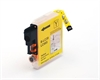 Brother Compatible LC985 / LC39 Yellow Ink Cartridge