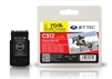 PG512 Black Remanufactured Canon Ink Cartridge