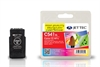 CL541XL Colour Remanufactured Canon Printer Ink Cartridge