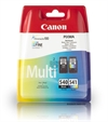 PG540 / CL541 Black & Colour Original Canon Printer Ink Cartridges PG-540 CL-541