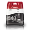 PG540 Black Original Canon Printer Ink Cartridge PG-540