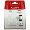 PG545 Black Original Canon Printer Ink Cartridge PG-545