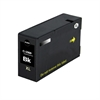 Canon Compatible Black Ink Cartridge - PGI-1500XL