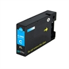 Canon Compatible Cyan Ink Cartridge - PGI-1500XL