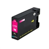Canon Compatible Magenta Ink Cartridge - PGI-1500XL