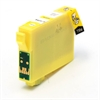 Epson Compatible Yellow Ink Cartridge Replaces Apple Series T1294