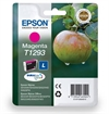 Epson Original Magenta Ink Cartridge Apple Series T1293