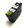 Epson Compatible Black Ink Cartridge Stag Series T1301