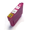 Epson Compatible Magenta Ink Cartridge Stag Series T1303