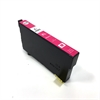 E-T3593 / T3593 Magenta Compatible Ink Cartridge Padlock Ink
