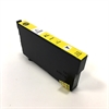 E-T3594 / T3594 Yellow Compatible Ink Cartridge Padlock Ink