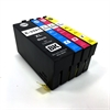 E-T3596 / T3596 Full Set of Compatible Ink Cartridges Padlock Ink