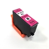 T378 Magenta High Capacity Compatible Ink Cartridge Equivalent to Epson 378 Squirrel Series