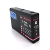 E-T7903 / T7913 Magenta Compatible Ink Cartridge Tower Of Pisa Series