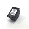H304BXL Black High Capacity Remanufactured Ink Cartridge - HP304XL