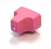 HP363 Light Magenta Compatible Ink Cartridge / HP363LM