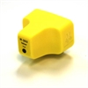 HP363 Yellow Compatible Ink Cartridge / HP 363