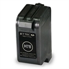 H78 Remanufactured Colour Ink Cartridge HP78 (C6578)