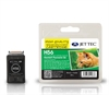 HP56 Black Remanufactured Ink Cartridge HP 56