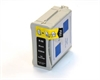 HP 88 Black Compatible Ink Cartridge  9396A