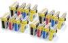 HP 88 Compatible Ink Cartridges - 16 item Multipack