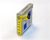 HP 88 Yellow Compatible Ink Cartridge - 9393A
