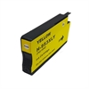 HP 953XL Yellow Compatible High Capacity Ink Cartridges - HP953XL