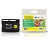HP933 XL Yellow HP Remanufactured Ink Cartridge H933YXL