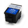 Kodak 10 Colour Compatible Ink Cartridge