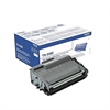 Brother TN3480 Black Genuine Brother Laser Toner Cartridge TN-3480